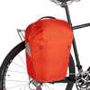 World Tour 20L Pannier Lava