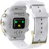 Montre 3 Fitness Gold Or
