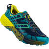 SpeedGoat 2 Trail Running Shoes Caribbean Sea/Blue Depths