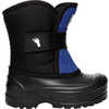 Scout Winter Boots Blue/Black