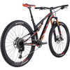 2019 Sniper Trail Pro Bicycle Red/Black