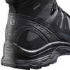 Quest Prime Gore-Tex Hiking Shoes Phantom/Black/Quiet Shade