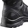 Quest Prime GTX Hiking Shoes Phantom/Black/Quiet Shade