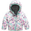 Reversible Perrito Jacket Azalea Pink