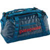 Black Hole Duffel 45L Big Sur Blue