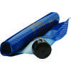 PlatyPreserve Regal Blue
