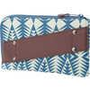 Cammi Clutch Wallet Diamondback