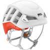 Meteor Helmet Red