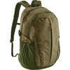 Refugio Pack 28L Fatigue Green
