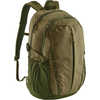 Refugio Pack 28L Fatigue Green