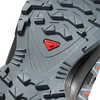 XA Pro 3D Mid CSWP J Shoes Black/Stormy Weather/Cherry Tomato