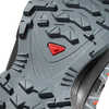 XA Pro 3D Mid CSWP J Shoes Black/Stormy Weather/Cherry Tomato