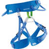Macchu Harness Blue