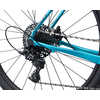 X-Trail A55 Disc Bicycle Ocean Green/Black