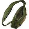 Atom Sling 8L Fatigue Green