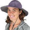 Sombrero Oasis Sun Figue