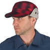 Yukon Cap Redwood/Black