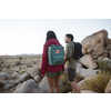 Kanken Backpack Frost Green