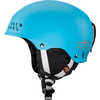 Emphasis Snow Helmet Blue