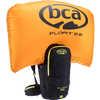 Float 22 Avalance Airbag Pack Black
