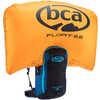 Float 12 Avalance Airbag Pack Black/Navy