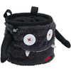 Duncan-Limited Edition Chalk Bag