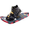 Montane Snowshoes Black/Red