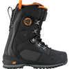 Aspect BC Snowboard Boots Black