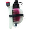 TrailShot Microfilter