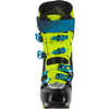 Spectre 2.0 Ski Boots Black/Apple Green