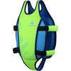 Swim Vest Neon