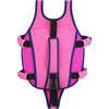 Swim Vest Pink