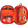 Travel Light Organizer Pouch Lava