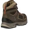 Breeze III Gore-Tex Boots Black Olive/Bungee Cord