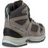 Breeze III GTX Boots Gargoyle/Stone Blue