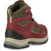 Breeze III Gore-Tex Boots Red Mahogany/Brown Olive