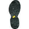 Breeze III GTX Boots Black Olive/Bungee Cord