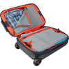 "Subterra Rolling Carry On 22"" Mineral"
