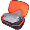 Subterra Carry On 40L Mineral