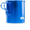 Tasse Bugaboo 400 ml Bleu