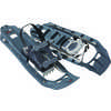 Evo 22 Snowshoes Charcoal