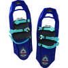 Shift Snowshoes Tron Blue