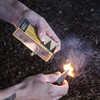 SweetFire Strikeable Fire Starter