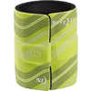 SlapLitLED Drink Wrap Green