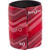 SlapLitLED Drink Wrap Red
