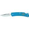 Couteau Alumni Bleu ombragé