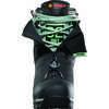 Jones MTB Snowboard Boots Black/Mint