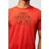 Mountains Are Calling T-shirt Red Rock