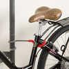 Support 2 vélos Gravity