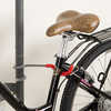 Michelangelo Gravity Bike Storage Rack